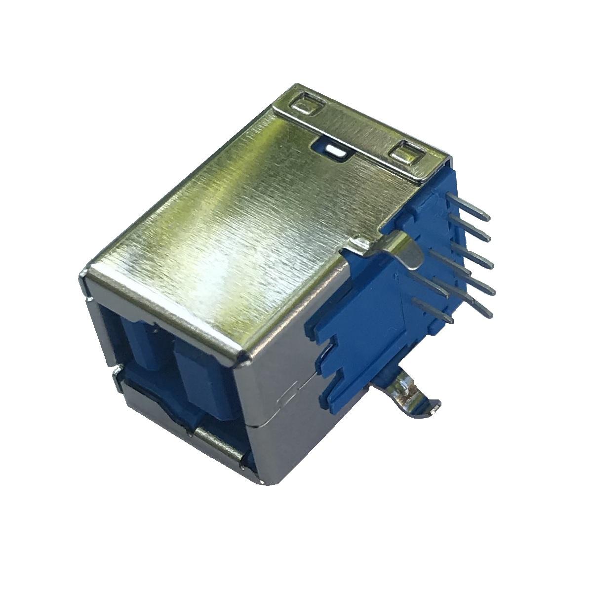 USB3.0-148F